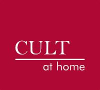 Cult at home - Hochwertige Dekoartikel und exklusive Wohnaccessoires