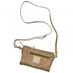 BULL & HUNT Clutch Tasche Bella