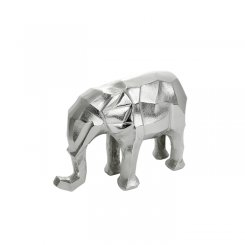 Alu Elefant Angular