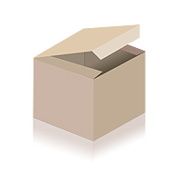 Metall Stehlampe Antico