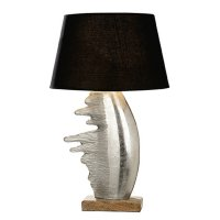 Lampe Lampe Fuego 202884